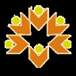 द सौर्य मिथिला